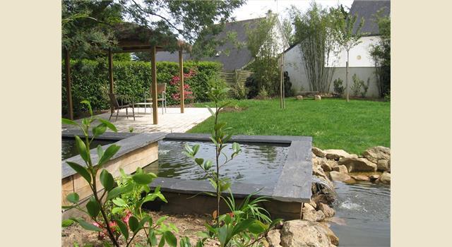 feng shui jardin cr ateur de jardin vivant feng shui morbihan vannes sarzeau bretagne le. Black Bedroom Furniture Sets. Home Design Ideas