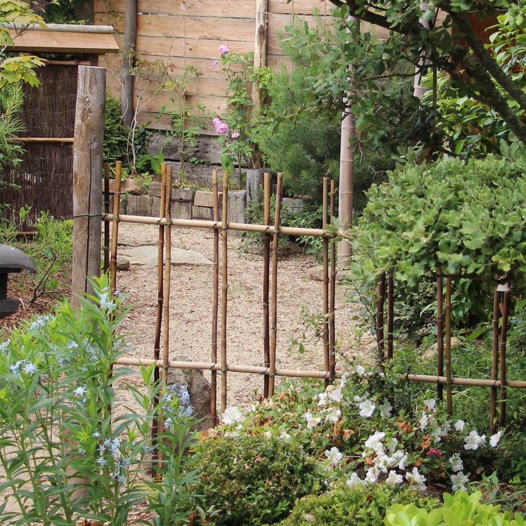 abris de jardin auray meilleures id es pour la conception et l 39 ameublement du jardin. Black Bedroom Furniture Sets. Home Design Ideas